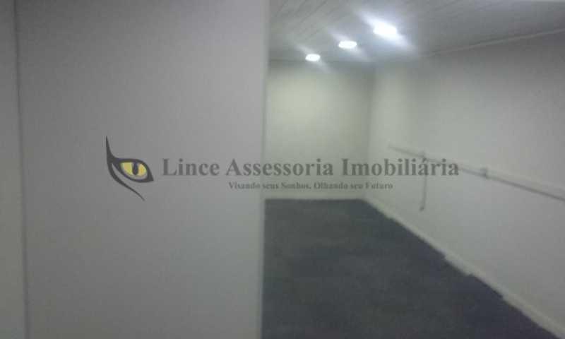 girau 1.1 - Loja 54m² à venda Tijuca, Norte,Rio de Janeiro - R$ 249.000 - TALJ00029 - 16