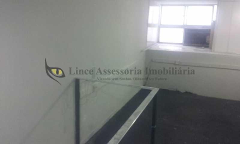 girau 1.6 - Loja 54m² à venda Tijuca, Norte,Rio de Janeiro - R$ 249.000 - TALJ00029 - 21