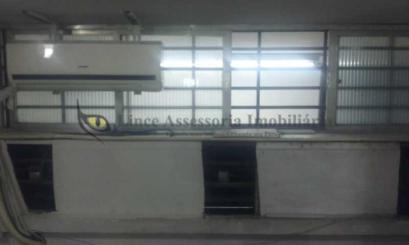 girau 1.10 - Loja 54m² à venda Tijuca, Norte,Rio de Janeiro - R$ 249.000 - TALJ00029 - 25
