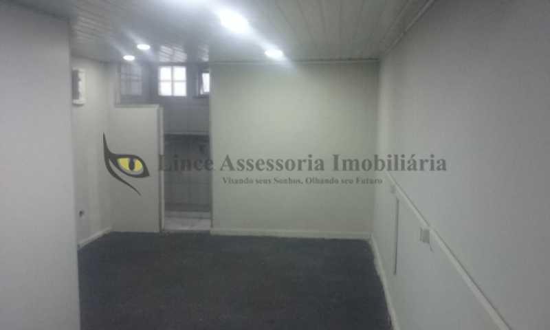 sala 1.3 - Loja 54m² à venda Tijuca, Norte,Rio de Janeiro - R$ 249.000 - TALJ00029 - 7
