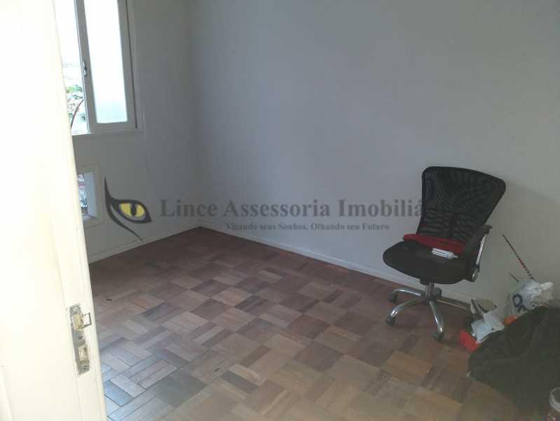 qto1 - Casa de Vila 2 quartos à venda Tijuca, Norte,Rio de Janeiro - R$ 360.000 - TACV20060 - 8