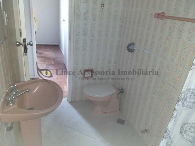 social2 - Casa de Vila 2 quartos à venda Tijuca, Norte,Rio de Janeiro - R$ 360.000 - TACV20060 - 15