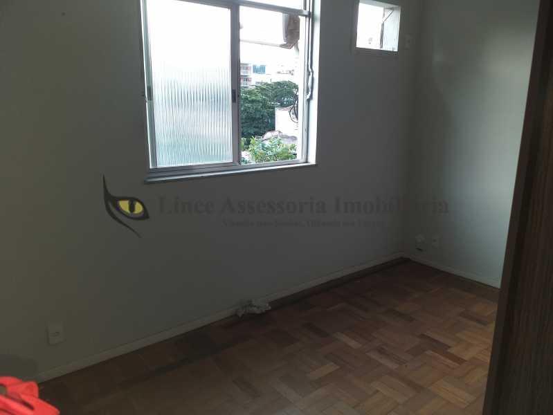 qto12 - Casa de Vila 2 quartos à venda Tijuca, Norte,Rio de Janeiro - R$ 360.000 - TACV20060 - 9