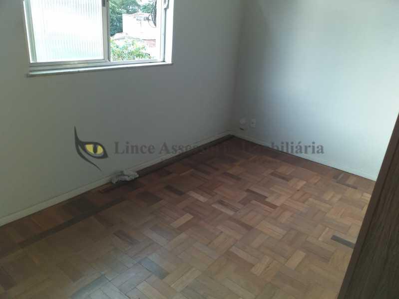 qto22 - Casa de Vila 2 quartos à venda Tijuca, Norte,Rio de Janeiro - R$ 360.000 - TACV20060 - 11