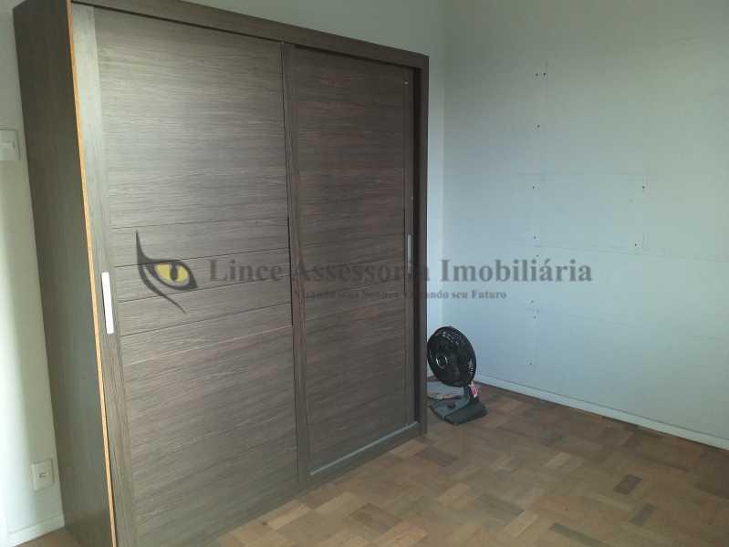 qto23 - Casa de Vila 2 quartos à venda Tijuca, Norte,Rio de Janeiro - R$ 360.000 - TACV20060 - 17