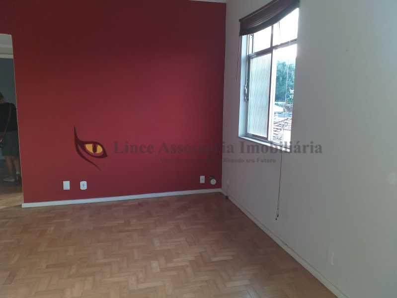 sala3 - Casa de Vila 2 quartos à venda Tijuca, Norte,Rio de Janeiro - R$ 360.000 - TACV20060 - 5
