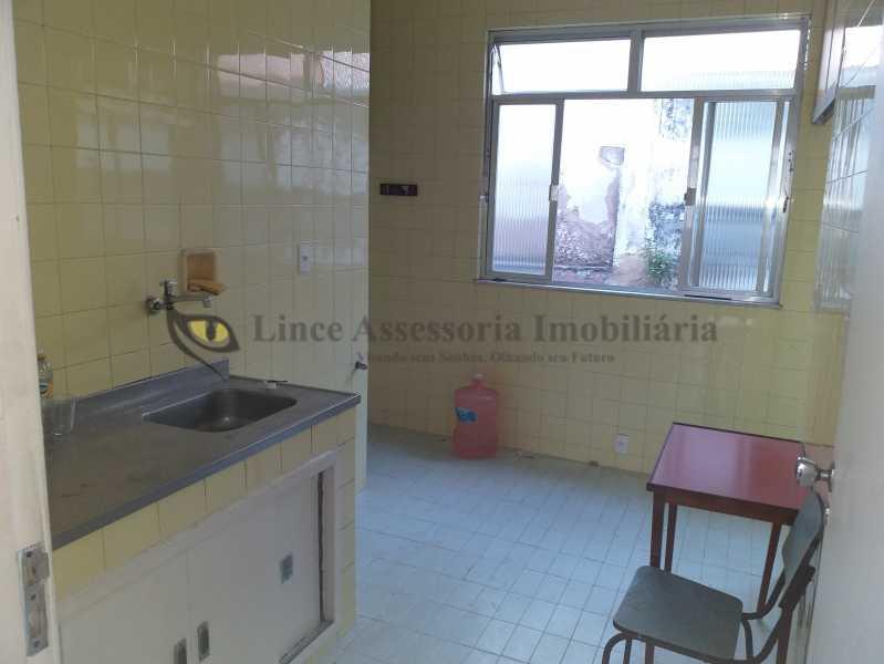 20190617_162601 - Casa de Vila 2 quartos à venda Tijuca, Norte,Rio de Janeiro - R$ 360.000 - TACV20060 - 18