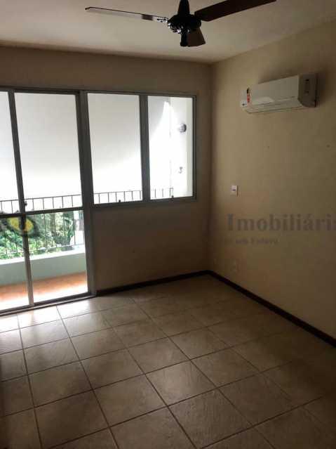 05.1sala - Apartamento Usina, Norte,Rio de Janeiro, RJ À Venda, 2 Quartos, 102m² - TAAP22091 - 7