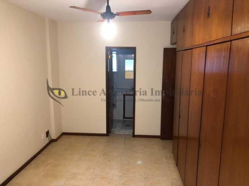 07quartosuite - Apartamento Usina, Norte,Rio de Janeiro, RJ À Venda, 2 Quartos, 102m² - TAAP22091 - 9