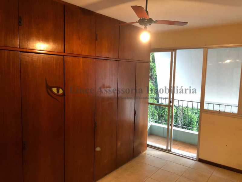 08quartosuite - Apartamento Usina, Norte,Rio de Janeiro, RJ À Venda, 2 Quartos, 102m² - TAAP22091 - 10