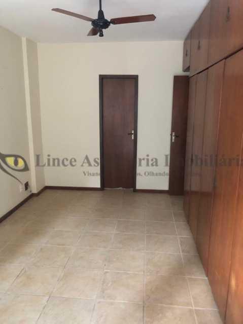 09quartosuite - Apartamento Usina, Norte,Rio de Janeiro, RJ À Venda, 2 Quartos, 102m² - TAAP22091 - 12