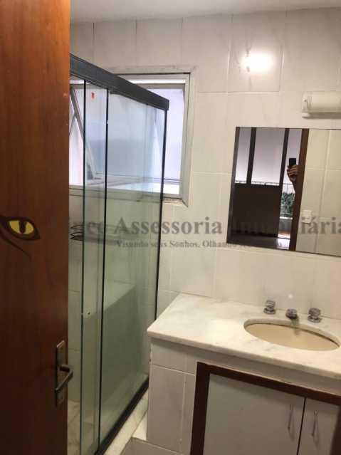 10banheirosuite - Apartamento Usina, Norte,Rio de Janeiro, RJ À Venda, 2 Quartos, 102m² - TAAP22091 - 13
