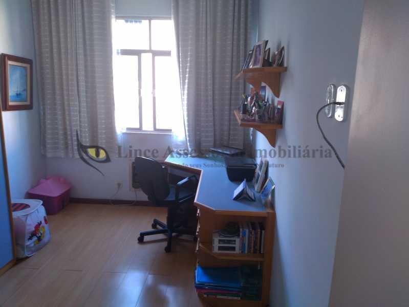 05qt - Apartamento Tijuca, Norte,Rio de Janeiro, RJ À Venda, 2 Quartos, 73m² - TAAP21947 - 6