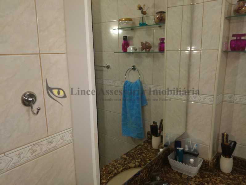 11bh - Apartamento Tijuca, Norte,Rio de Janeiro, RJ À Venda, 2 Quartos, 73m² - TAAP21947 - 12