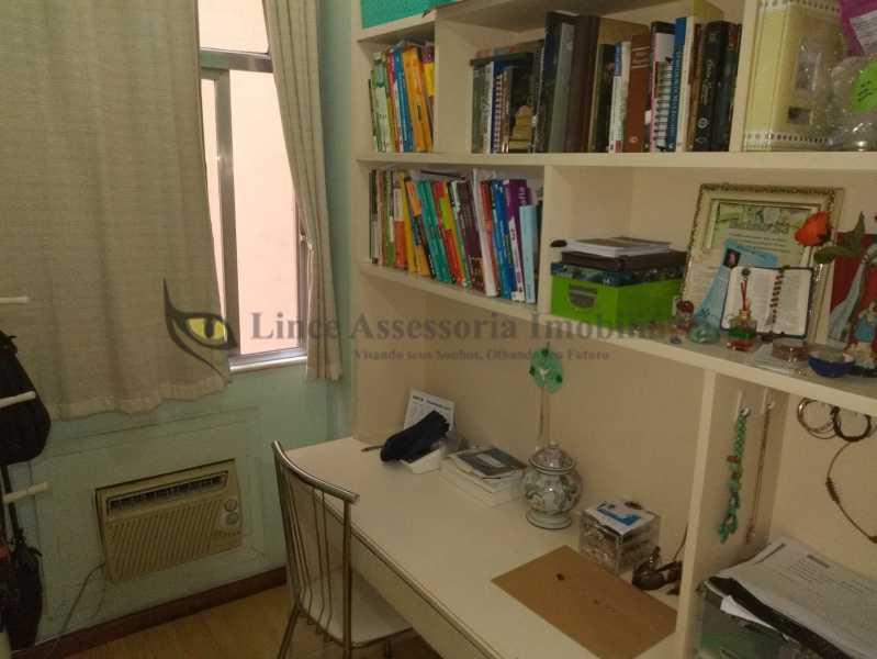 12qt - Apartamento Tijuca, Norte,Rio de Janeiro, RJ À Venda, 2 Quartos, 73m² - TAAP21947 - 13