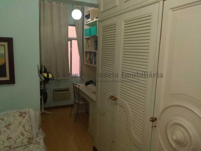 13qt - Apartamento Tijuca, Norte,Rio de Janeiro, RJ À Venda, 2 Quartos, 73m² - TAAP21947 - 14