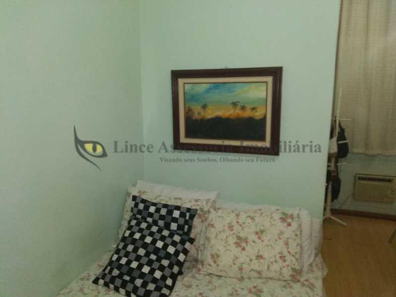 14qt - Apartamento Tijuca, Norte,Rio de Janeiro, RJ À Venda, 2 Quartos, 73m² - TAAP21947 - 15