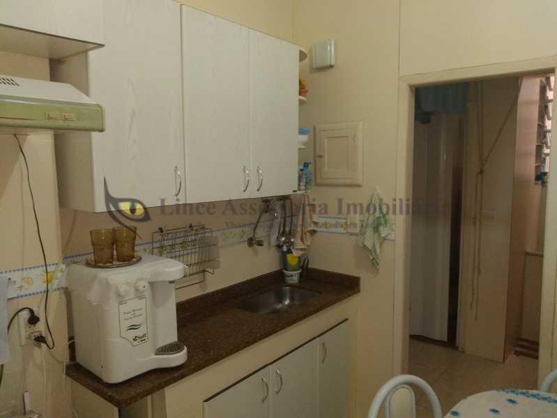 15coz - Apartamento Tijuca, Norte,Rio de Janeiro, RJ À Venda, 2 Quartos, 73m² - TAAP21947 - 16