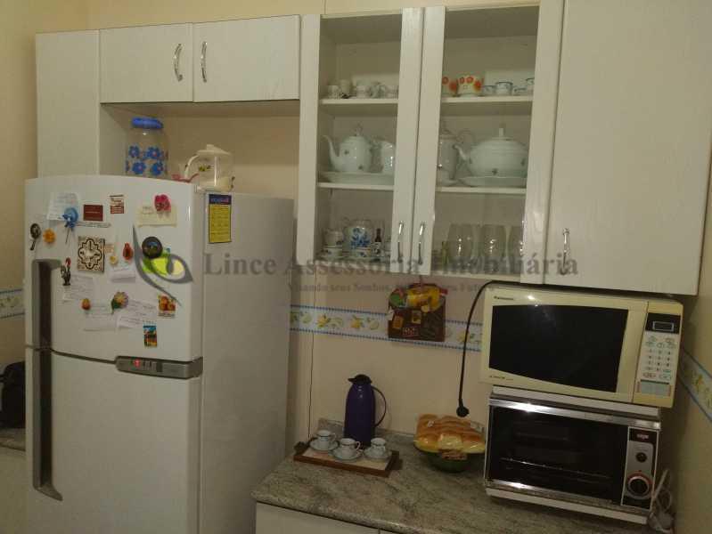 17coz - Apartamento Tijuca, Norte,Rio de Janeiro, RJ À Venda, 2 Quartos, 73m² - TAAP21947 - 18