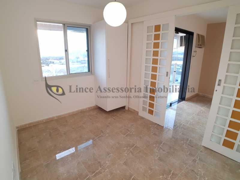 09QUART02 - Apartamento 2 quartos à venda Barra da Tijuca, Oeste,Rio de Janeiro - R$ 887.000 - TAAP21954 - 10