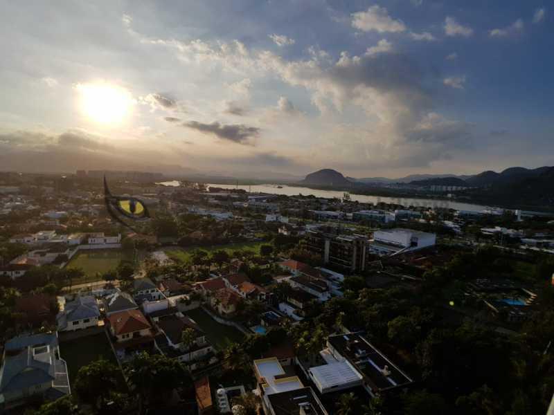 9f7381ce-f160-413d-a772-addba9 - Apartamento 2 quartos à venda Barra da Tijuca, Oeste,Rio de Janeiro - R$ 887.000 - TAAP21954 - 12
