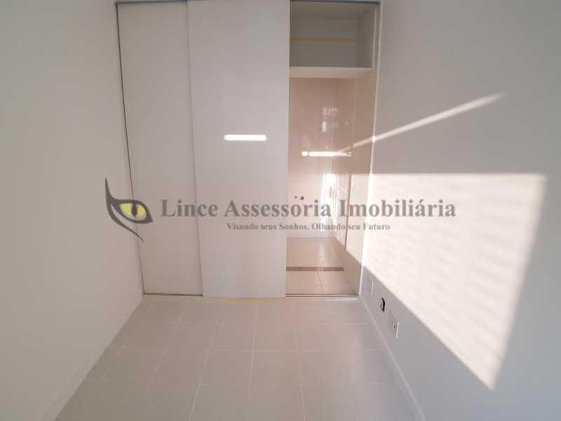 14QUARTOEMPREGADA - Apartamento 2 quartos à venda Barra da Tijuca, Oeste,Rio de Janeiro - R$ 887.000 - TAAP21954 - 18