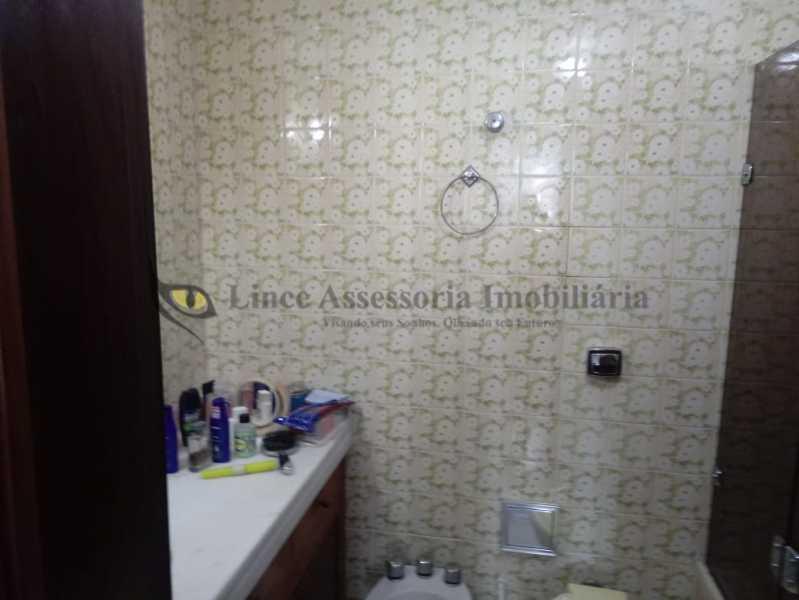 47a072fe-28c4-40ff-a052-af358a - Apartamento 4 quartos à venda Tijuca, Norte,Rio de Janeiro - R$ 895.000 - TAAP40147 - 19