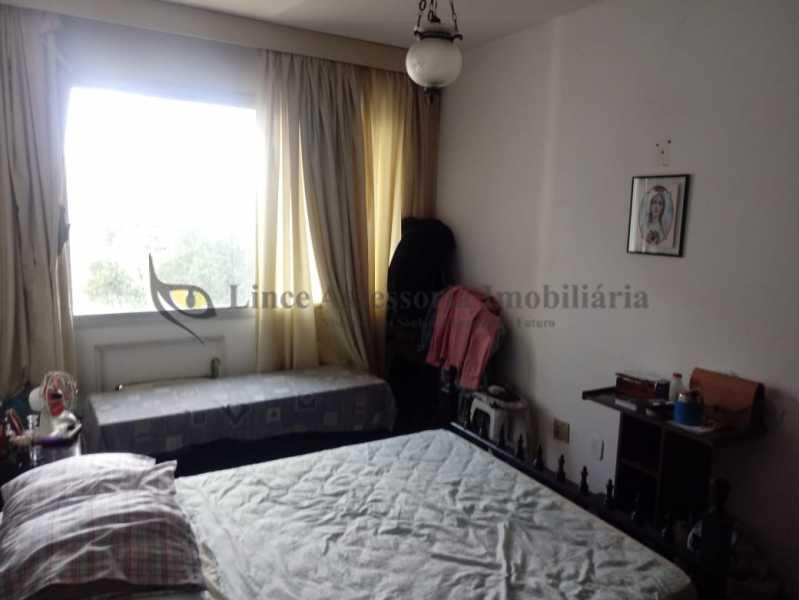 b - Apartamento 4 quartos à venda Tijuca, Norte,Rio de Janeiro - R$ 895.000 - TAAP40147 - 16