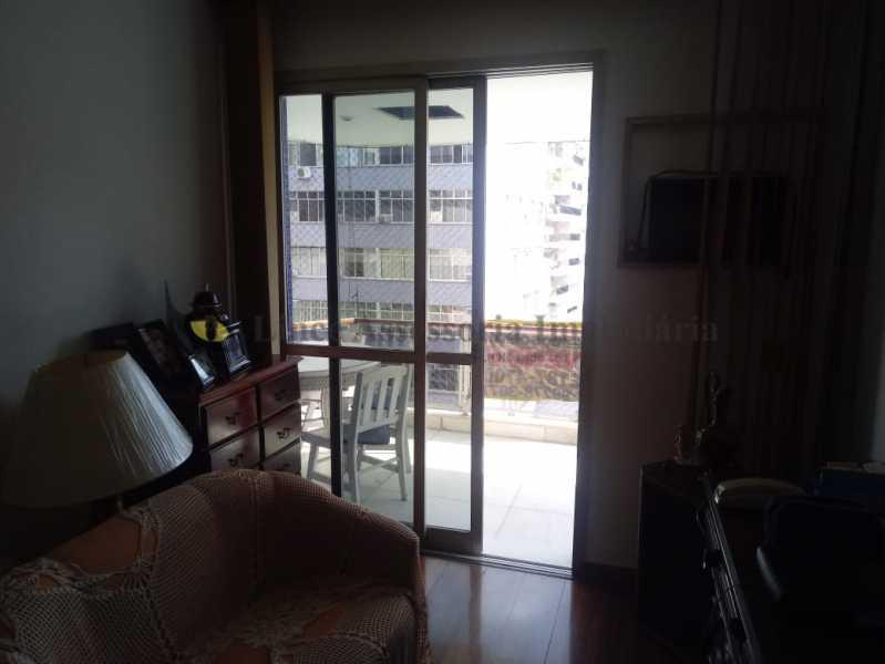 sala4 - Apartamento 4 quartos à venda Tijuca, Norte,Rio de Janeiro - R$ 895.000 - TAAP40147 - 27