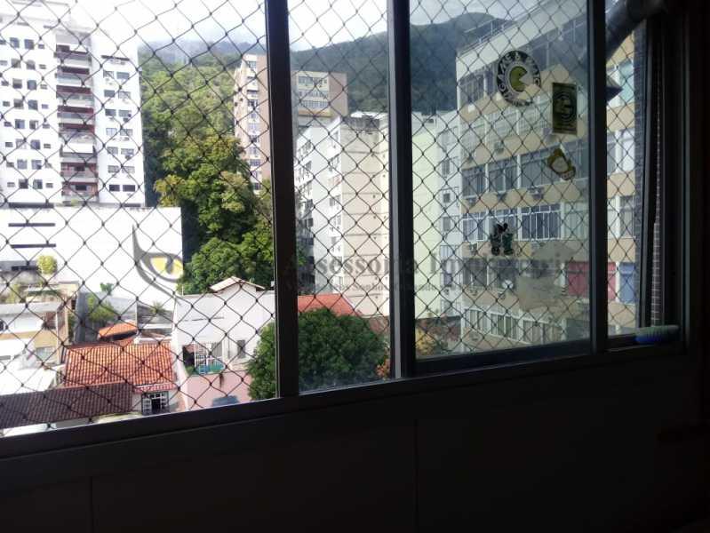 vista1 - Apartamento 4 quartos à venda Tijuca, Norte,Rio de Janeiro - R$ 895.000 - TAAP40147 - 30