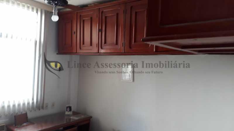 07 quarto ste - Apartamento 2 quartos à venda Tijuca, Norte,Rio de Janeiro - R$ 360.000 - TAAP21975 - 8