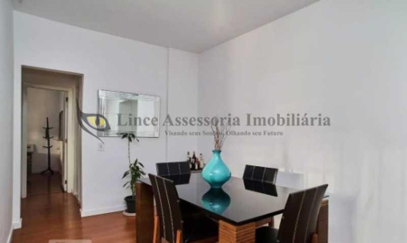 5 - sala em 2 ambientes - Apartamento 2 quartos à venda Andaraí, Norte,Rio de Janeiro - R$ 500.000 - TAAP21979 - 6