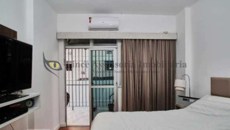 7 - quarto - Apartamento 2 quartos à venda Andaraí, Norte,Rio de Janeiro - R$ 500.000 - TAAP21979 - 8