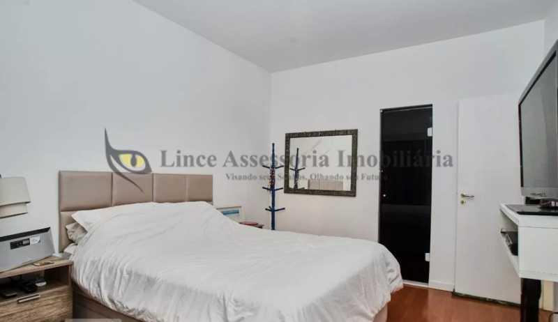 8 - quarto - Apartamento 2 quartos à venda Andaraí, Norte,Rio de Janeiro - R$ 500.000 - TAAP21979 - 9
