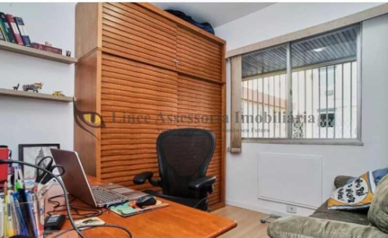 9 - escritório - Apartamento 2 quartos à venda Andaraí, Norte,Rio de Janeiro - R$ 500.000 - TAAP21979 - 10