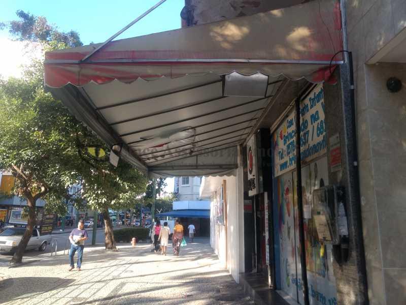 4 localização - Prédio Vila Isabel, Norte,Rio de Janeiro, RJ À Venda, 900m² - TAPR00008 - 5