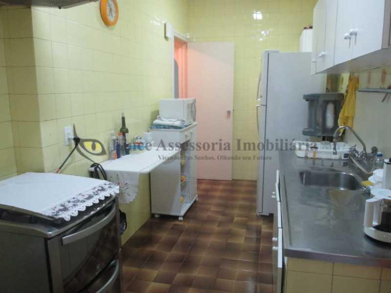 8fc40dfc-a334-429b-b6a9-477626 - Apartamento Leblon, Sul,Rio de Janeiro, RJ À Venda, 3 Quartos, 108m² - TAAP31130 - 10