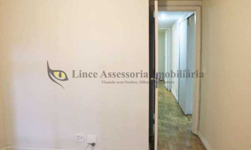 18 CIRCULAÇÃO - Apartamento Leblon, Sul,Rio de Janeiro, RJ À Venda, 3 Quartos, 108m² - TAAP31130 - 20