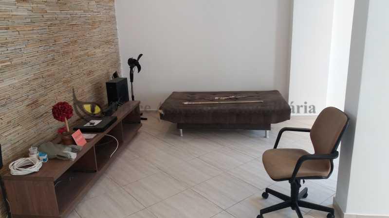 Sala - Casa de Vila 3 quartos à venda Grajaú, Norte,Rio de Janeiro - R$ 980.000 - TACV30067 - 1