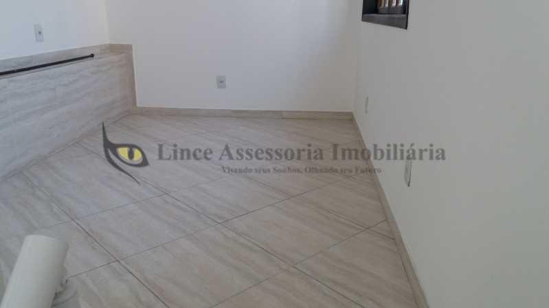 Hall  - Casa de Vila 3 quartos à venda Grajaú, Norte,Rio de Janeiro - R$ 980.000 - TACV30067 - 16