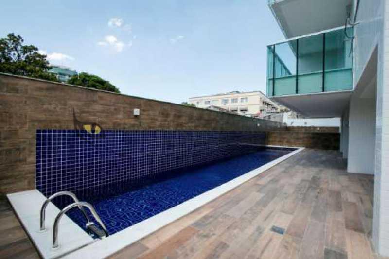 1fea366475203a66aa1cb3b7e31e6a - Apartamento Lins de Vasconcelos, Norte,Rio de Janeiro, RJ À Venda, 2 Quartos, 64m² - TAAP21993 - 3