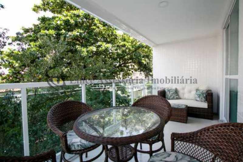7b496f076c53a3f56a64eb65c414d7 - Apartamento Lins de Vasconcelos, Norte,Rio de Janeiro, RJ À Venda, 2 Quartos, 64m² - TAAP21993 - 1