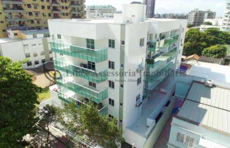 907b094128113cf0e8532c11ae5f1f - Apartamento Lins de Vasconcelos, Norte,Rio de Janeiro, RJ À Venda, 2 Quartos, 64m² - TAAP21993 - 10