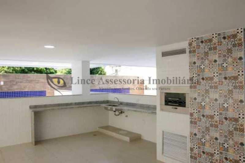 d6b71f6cb15e2fadc74dfa4e7f009c - Apartamento Lins de Vasconcelos, Norte,Rio de Janeiro, RJ À Venda, 2 Quartos, 64m² - TAAP21993 - 12