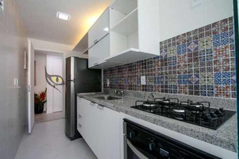 fbe015874e7abdf703b874586200d5 - Apartamento Lins de Vasconcelos, Norte,Rio de Janeiro, RJ À Venda, 2 Quartos, 64m² - TAAP21993 - 19