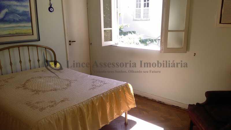 quarto suite  - Casa 4 quartos à venda Tijuca, Norte,Rio de Janeiro - R$ 2.500.000 - TACA40062 - 10