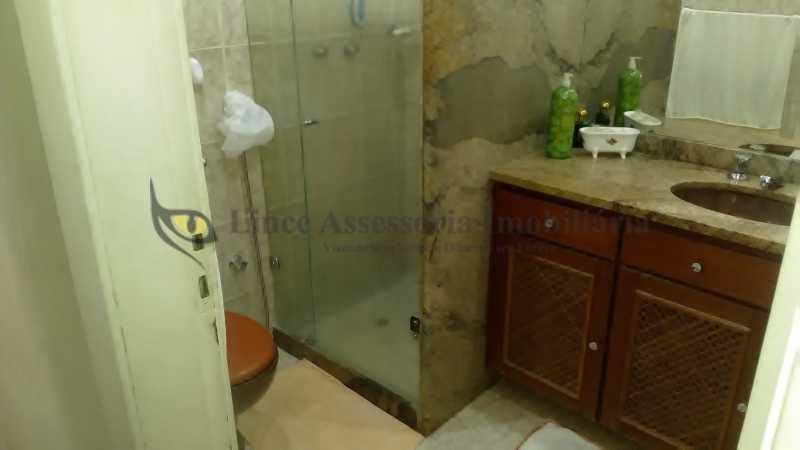 banh social - Casa 4 quartos à venda Tijuca, Norte,Rio de Janeiro - R$ 2.500.000 - TACA40062 - 24