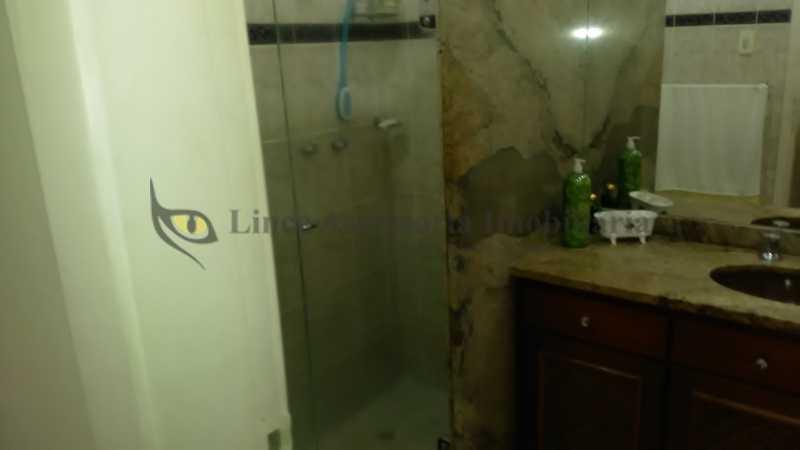 banh social  - Casa 4 quartos à venda Tijuca, Norte,Rio de Janeiro - R$ 2.500.000 - TACA40062 - 25