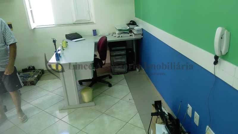 anexo 2 - Casa 4 quartos à venda Tijuca, Norte,Rio de Janeiro - R$ 2.500.000 - TACA40062 - 31