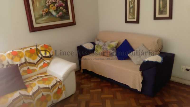 4ºquarto  - Casa 4 quartos à venda Tijuca, Norte,Rio de Janeiro - R$ 2.500.000 - TACA40062 - 15
